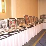 auctionitems