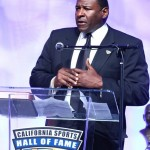 jackie-slater-calif-sports-hall-fame