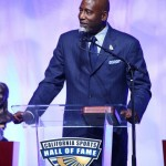 james-worthy-calif-sports-hall-fame