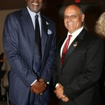 mayor-leon-and-james-calif-sports-hall-fame