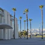 ontario-convention-center