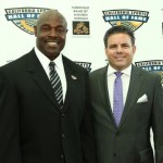 rc2014-06-22-calif-sports-hall-fame-1006